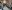 Our young pupils have been warming up for the ArtsFest with a workshop with the LPO and VOCES8 (who will be appearing at...