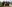 Check out our ALS ice bucket challenge!! We were nominated by Mr. Bullon, Mr. Carroll, and the HEHS Girls Volleyball tea...