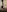 Look at one of children at golf practice!!!!