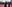 School of Human Potential expert and 5 time Grand Master Mikhail Kogan is sharing a few techniques of self-defense.  Def...