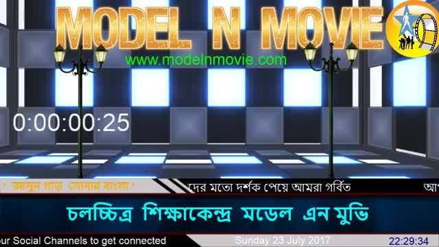 """Ask Anything related with """"Model N Movie Training Institute"""""""