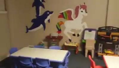 We are working round the clock to make sure our kids at Treasures Kids Daycare are happy and have the best of fun.