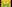 If You Are Happy - Muffin Songs