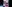 There are no words to describe a happy child. The kids in Uganda received their books, toys and clothes. Thank you to ev...