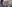 Student Playing a Short Piece
