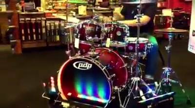 It's Time! 28th annual Drum-Off!Sign Up Now!#guitarcenter #gcCarlePlace #gcDrumOff #drumoff #pdp #DW