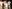 Laborie Boys' Primary at National Choir Competition 2014Taking 1st runner up after all the hard work as defending Champi...
