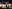 """Laborie Boys' Primary School at The National Choir CompetitionRunner Up.......Song: """"Blinkin Bus"""""""