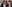 My kutti singers singing a Telugu rhyme - actually, these kids only know Tamil but picked up Telugu with no problem.